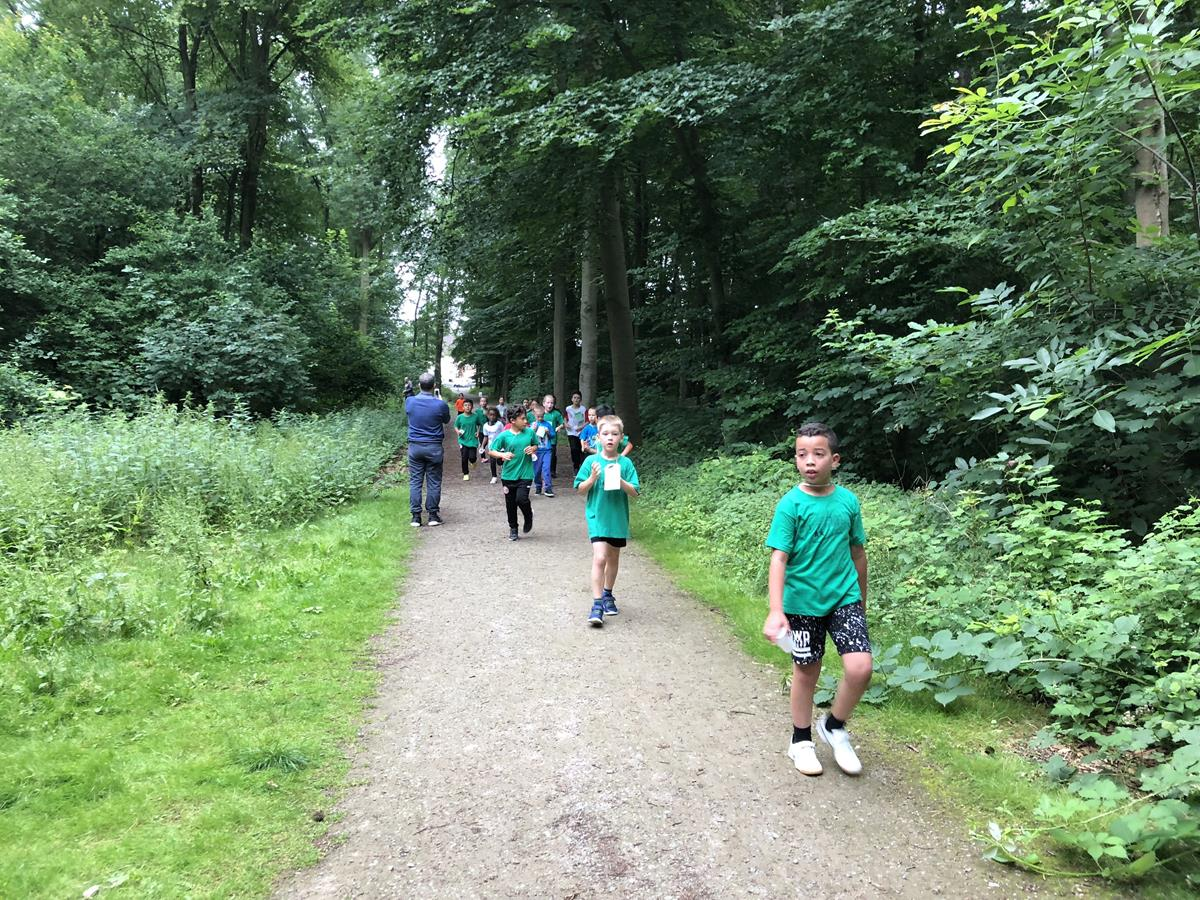Bild 4 - Sponsored Walk 2018